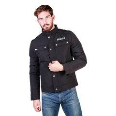 Vīriešu jaka Sparco BERWICK 5782
