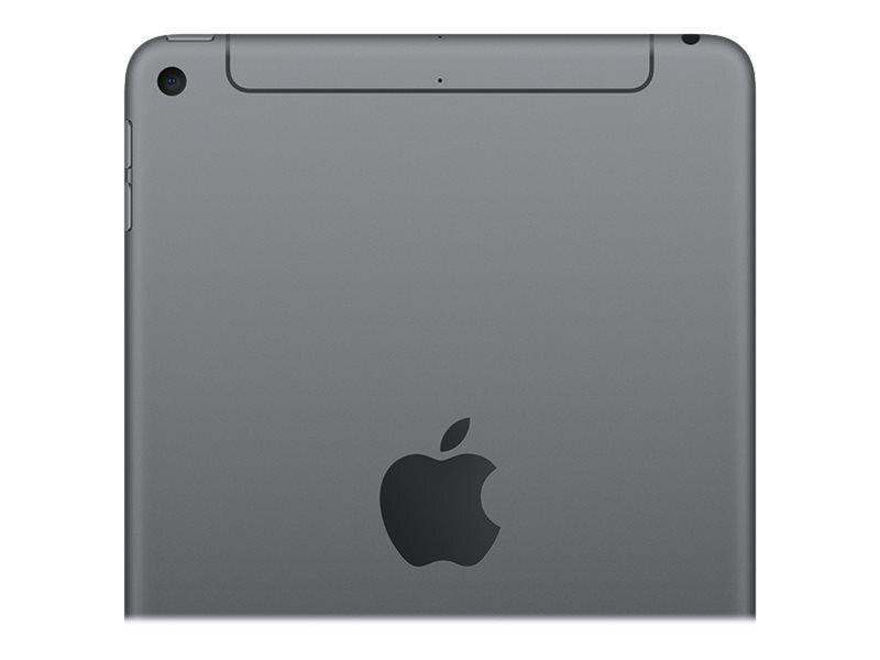 """Apple iPad Air 10.5"""" Wi-Fi+4G 256GB, Pelēks, 3rd gen, MV0N2HC/A"""