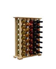 Vīna plaukts RW-4-6X7_23