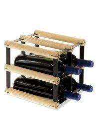 Vīna plaukts RW-8-7X2-14