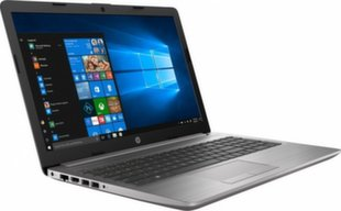 HP 250 G7 (6BP50EA)