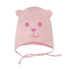 Cool klubs cepure meitenēm, BAG1502393-W19