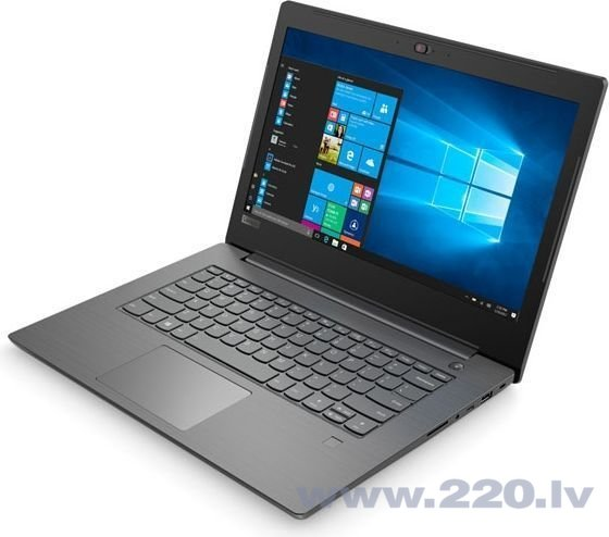 Lenovo V330-14IKB (81B000BEPB) 20 GB RAM/ 128 GB M.2 PCIe/ 2TB HDD/ Windows 10 Pro internetā