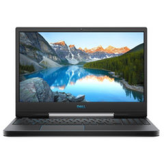 Dell G5 15 5590 i7-9750H 8GB 1TB+256GB Win10