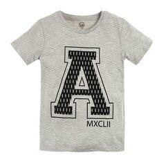 Cool Club krekls ar īsām piedurknēm zēniem, CCB1916252