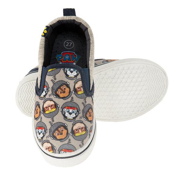 Cool Club sporta apavi zēniem Ķepu Patruļa (Paw Patrol), SNO2W19-LB9 cena