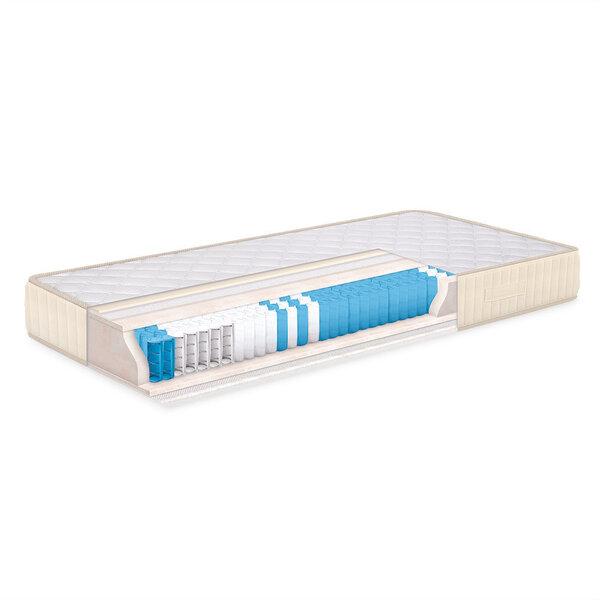 Matracis Ted Bed Favorite Nova, 160x200 cm