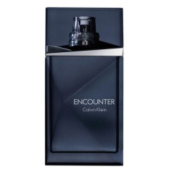 Tualetes ūdens Calvin Klein Encounter edt 100 ml