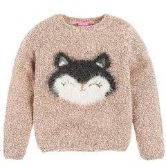Cool Club džemperis meitenēm, CCG1915867