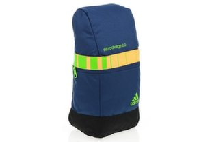 Sporta soma Adidas Canta Bag G91460,zila