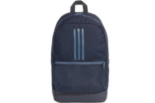 Mugursoma Adidas Linear Classic Backpack DZ8263, 22 l, zila