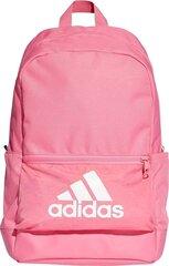 Mugursoma Adidas DT2630, rozā