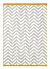 Hanse Home paklājs Meridian, 160x230 cm