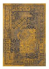 Hanse Home paklājs Plume, 160x230 cm