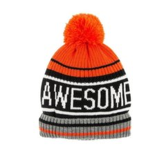 Cool Club cepure zēniem, CAB1936484 cena un informācija | Bērnu aksesuāri | 220.lv