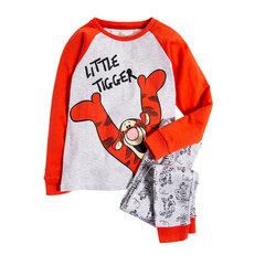 Cool Club pidžama zēniem Vinnijs Pūks (Winnie the Pooh), LUB1916266-00