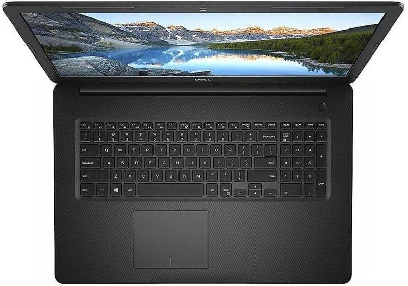 Dell Inspiron 15 3584 i3-7020U 4GB 128GB Linux cena