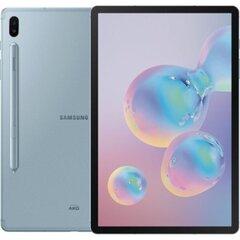 Samsung SM-T860NZBASEB cena un informācija | Samsung SM-T860NZBASEB | 220.lv