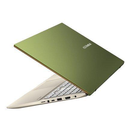 Asus VivoBook S531FA-BQ028T (90NB0LL3-M00770) lētāk