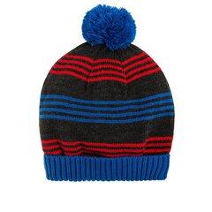 Cool Club zēnu cepure, CAB1936856 cena un informācija | Bērnu aksesuāri | 220.lv
