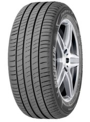 Michelin PRIMACY 3 225/45R17 94 W XL
