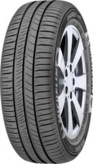 Michelin ENERGY SAVER+ 185/60R14 82 H