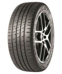 GT Radial SportActive 215/45R16 90 V XL