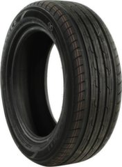 Triangle TE301 195/55R15 85 V