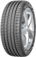 Goodyear EAGLE F1 ASYMMETRIC 3 255/45R19 104 Y XL AO FP