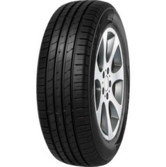 Imperial Eco Sport 235/50R17 100 W XL