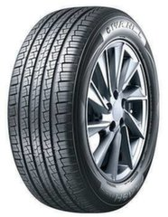 Wanli AS028 235/65R17 104 V