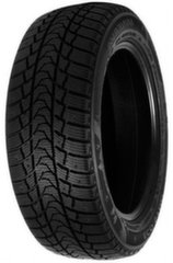 Imperial ECO NORTH 225/60R16 102 T XL цена и информация | Зимняя резина | 220.lv