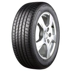 Bridgestone Turanza T005 165/70R14 81 T cena un informācija | Vasaras riepas | 220.lv
