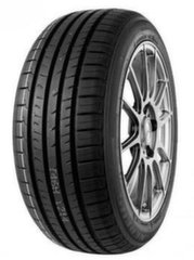 Nereus NS601 255/55R18 109 W XL