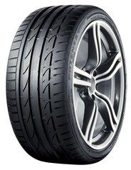 Bridgestone Potenza S001 215/45R20 95 W XL *