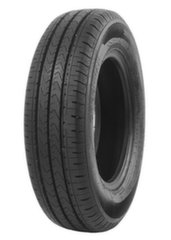 Atlas GREEN VAN 205/80R16C 110 T