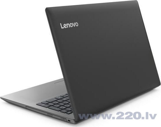 Lenovo IdeaPad 330-15ARR (81D200LFPB) 12 GB RAM/ 512 GB SSD/ Windows 10 Home atsauksme