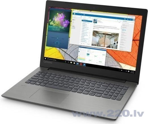 Lenovo IdeaPad 330-15ARR (81D200LFPB) 12 GB RAM/ 512 GB SSD/ Windows 10 Home internetā