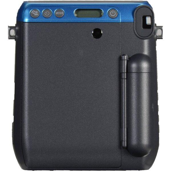 Fujifilm Instax Mini 70 (Blue)