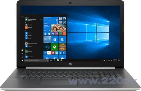 HP 17-by0013nw (7BP59EA) 8 GB RAM/ 2TB HDD/ Windows 10 Home cena