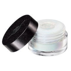 Birstošas acu ēnas Make up for Ever Star Lit Diamond Powder 1,5 g, 104 Blue White