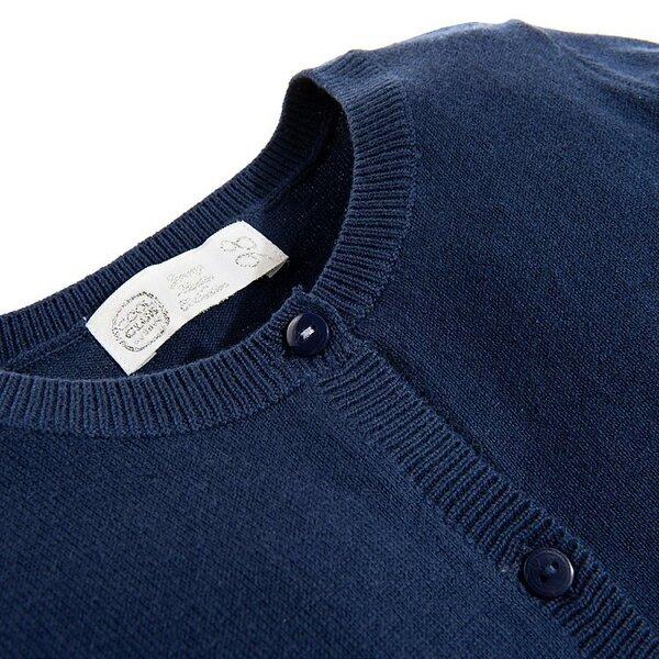 Cool Club džemperis meitenēm, CCG1924579