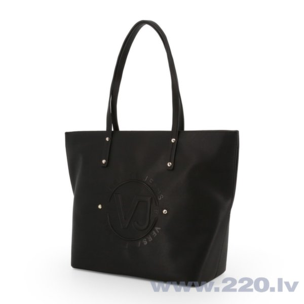 Rokassomiņa sievietēm Versace Jeans, E1VTBB50_71114 15375