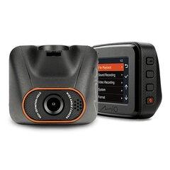 Mio MiVue C540 DVR цена и информация | Видеорегистраторы | 220.lv
