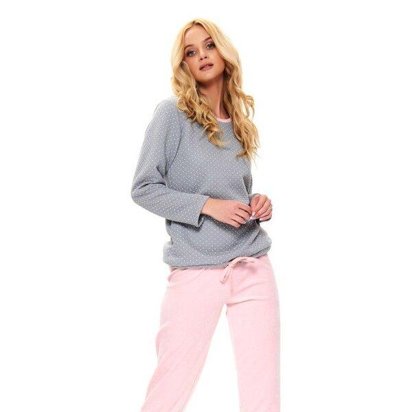 Sieviešu pidžama DN-Nightwear, PD.9742