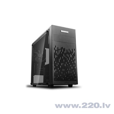 Deepcool DP-MATX-MATREXX30 цена и информация | Корпуса | 220.lv