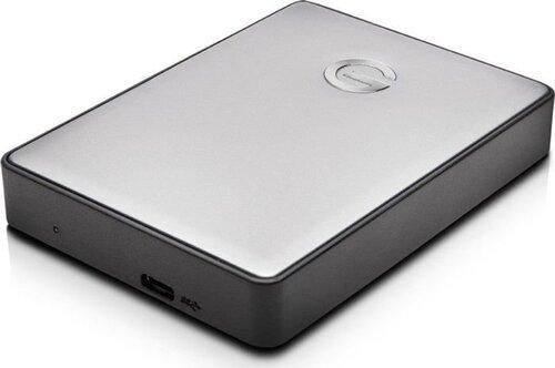 G-Technology 0G10347