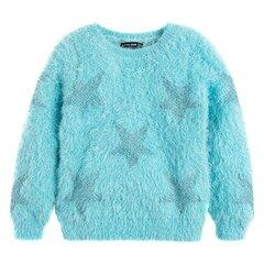 Cool Club džemperis meitenēm, CCG1916564