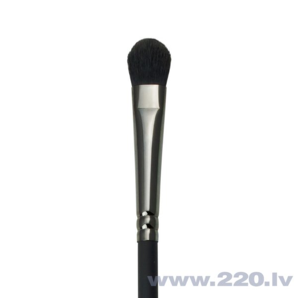 Acu ēnu otiņa Royal & Langnickel Revolution Detail Brush BX-80
