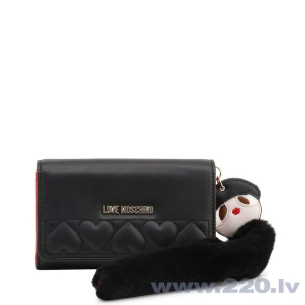 Love Moschino - JC5616PP18LO 20117